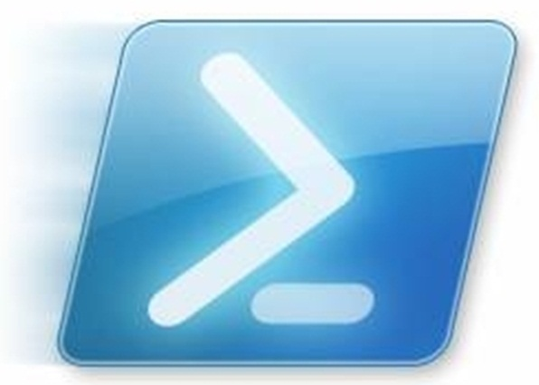 how to make a sharepoint 2010 application