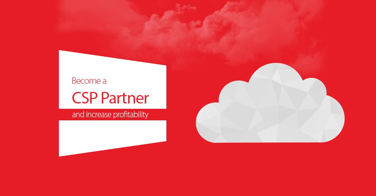 CSP partner