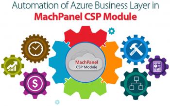 Azure CSP Module