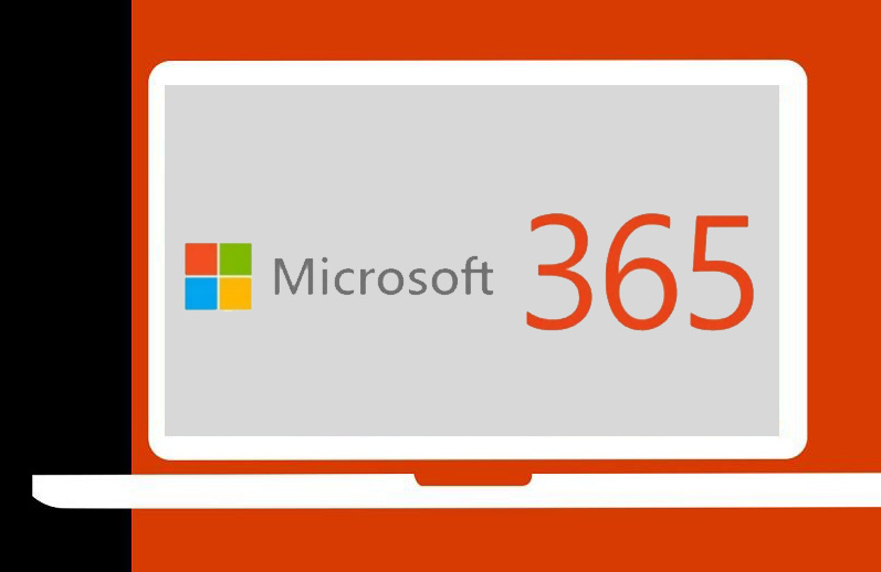 microsoft-365-features