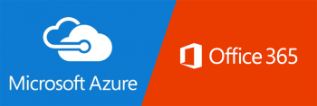 reselling Microsoft Azure and Office 365